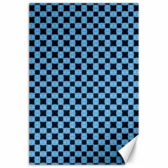 Cute Pattern Gifts Canvas 20  X 30