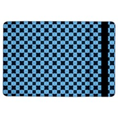 Cute Pattern Gifts Ipad Air 2 Flip