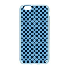 Cute Pattern Gifts Apple Seamless iPhone 6 Case (Color)