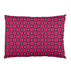 Cute Pattern Gifts Pillow Cases