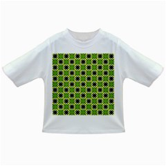 Cute Pattern Gifts Infant/Toddler T-Shirts