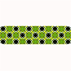 Cute Pattern Gifts Large Bar Mats