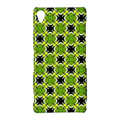 Cute Pattern Gifts Sony Xperia Z3