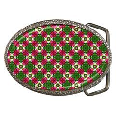 Cute Pattern Gifts Belt Buckles