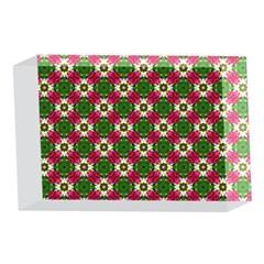 Cute Pattern Gifts 4 x 6  Acrylic Photo Blocks