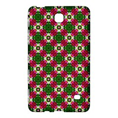Cute Pattern Gifts Samsung Galaxy Tab 4 (8 ) Hardshell Case