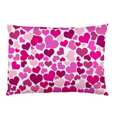 Heart 2014 0932 Pillow Cases (Two Sides)