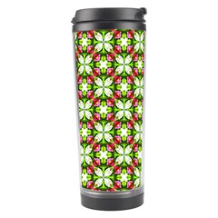 Cute Pattern Gifts Travel Tumblers