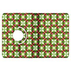 Cute Pattern Gifts Kindle Fire Hdx Flip 360 Case