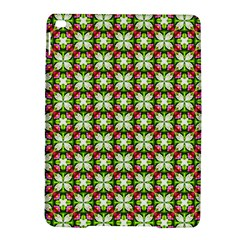 Cute Pattern Gifts iPad Air 2 Hardshell Cases