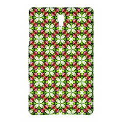 Cute Pattern Gifts Samsung Galaxy Tab S (8 4 ) Hardshell Case