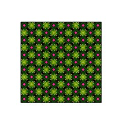 Cute Pattern Gifts Satin Bandana Scarf