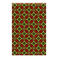 Cute Pattern Gifts Shower Curtain 48  X 72  (small)