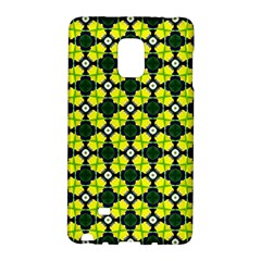 Cute Pattern Gifts Galaxy Note Edge