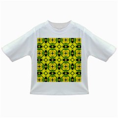 Cute Pattern Gifts Infant/toddler T Shirts