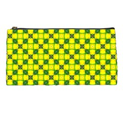 Cute Pattern Gifts Pencil Cases