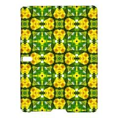 Cute Pattern Gifts Samsung Galaxy Tab S (10 5 ) Hardshell Case