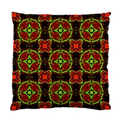 Cute Pattern Gifts Standard Cushion Cases (two Sides)