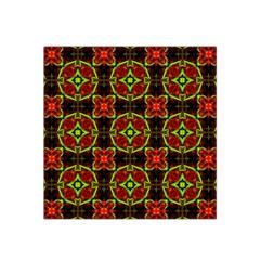 Cute Pattern Gifts Satin Bandana Scarf