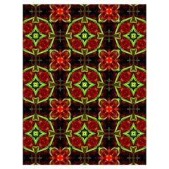 Cute Pattern Gifts Drawstring Bag (Large)