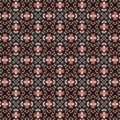 Cute Pattern Gifts Magic Photo Cubes