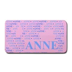 Anne Medium Bar Mats