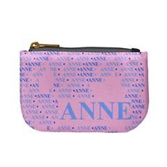 Anne Mini Coin Purses
