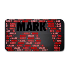 Mark Medium Bar Mats