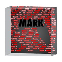 Mark 5  x 5  Acrylic Photo Blocks