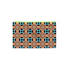 Cute Pattern Gifts Cosmetic Bag (xs)