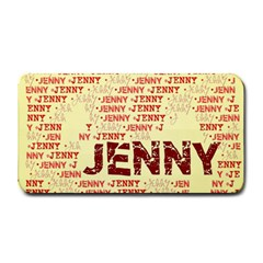Jenny Medium Bar Mats