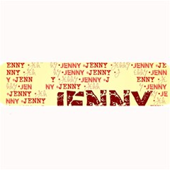 Jenny Large Bar Mats