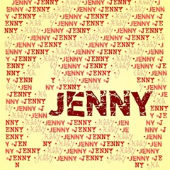 Jenny Magic Photo Cubes