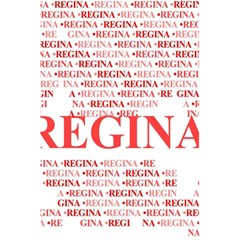 Regina 5.5  x 8.5  Notebooks