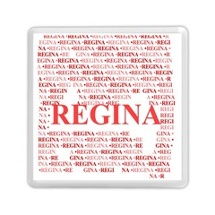 Regina Memory Card Reader (Square)
