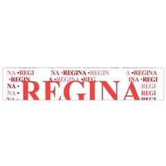 Regina Flano Scarf (small)