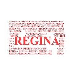 Regina Satin Wrap
