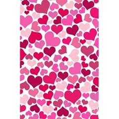 Heart 2014 0933 5 5  X 8 5  Notebooks