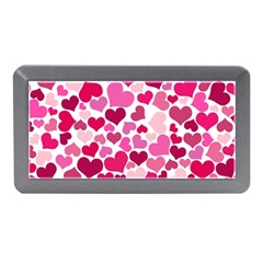 Heart 2014 0933 Memory Card Reader (mini)