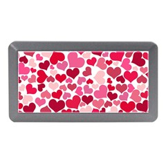 Heart 2014 0934 Memory Card Reader (mini)