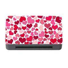 Heart 2014 0934 Memory Card Reader With Cf
