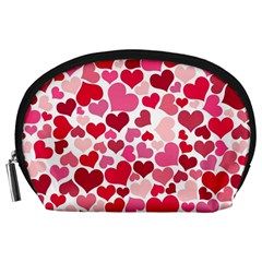 Heart 2014 0934 Accessory Pouches (large)