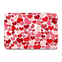 Heart 2014 0935 Plate Mats