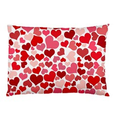 Heart 2014 0935 Pillow Cases