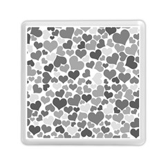 Heart 2014 0936 Memory Card Reader (Square)