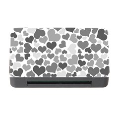 Heart 2014 0936 Memory Card Reader with CF