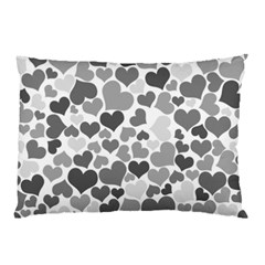 Heart 2014 0936 Pillow Cases (Two Sides)