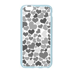 Heart 2014 0936 Apple Seamless iPhone 6 Case (Color)