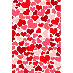 Heart 2014 0937 5 5  X 8 5  Notebooks