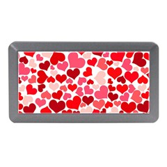 Heart 2014 0937 Memory Card Reader (Mini)